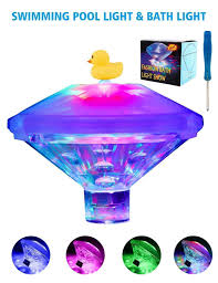Baby Bath Disco Lights Cheap Pool Disco Light Find Pool Disco Light Deals On Line