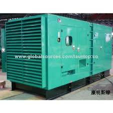Image Container China Industrial Power Generators With Cummins Diesel Engines And Stamford Alternators Global Sources China Industrial Power Generators With Cummins Diesel Engines And