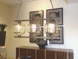 diy modern lighting. Full Size Of Dinning Room:modern Floor Lamps Cool Murray Feiss Lighting Designer Modern Diy G