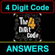 The 4 Digit Code Answers with Explanation [All Doors] » Puzzle Game ...