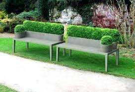 concrete garden bench. Garden Bench Molds Full Image For Concrete Furniture Sale In . Cement
