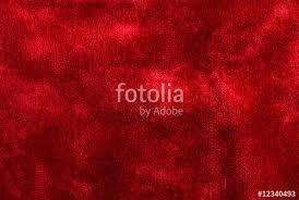 red velvet texture. Red Velvet Texture