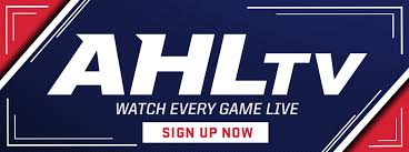 Ahltv Streaming Packages Now Available For 2019 20 Season