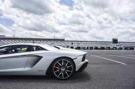 2018 lamborghini ankonian. perfect ankonian the aventador s has a top speed of 217 mph to 2018 lamborghini ankonian