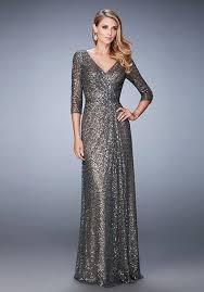 La Femme Prom Dresses Size Chart 21900