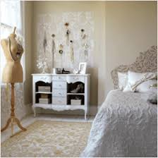 Vintage Bedroom Decorating Ideas For Teenage Girls Antique Teenage