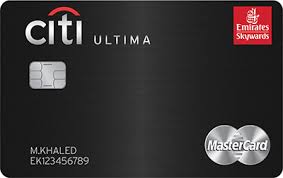 Credit Cards Mastercard Credit Card Offers In Uae