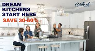 Walcraft Cabinetry Quality Rta Kitchen Cabinets At Affordable Prices