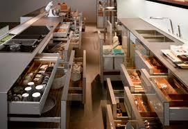 Metal Kitchen Storage Cabinets Endearing Kitchen Cabinet Storage Throughout Axess 4 Door Storage