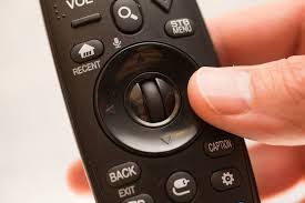 lg tv remote 2016. lg-uh8500-series-02.jpg lg tv remote 2016