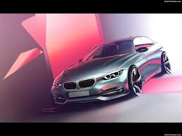 2018 bmw 3. brilliant 2018 14 photos inside 2018 bmw 3