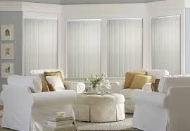 Latest Styles In Window Coverings For Large Windows ZebraBlinds Gorgeous Bedroom Blinds Ideas Set Property