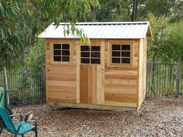 cedar garden shed. Exellent Garden Cedar Garden Sheds To Shed S