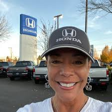 Shannon Eudene Burris Obituary - Vancouver, Washington ...