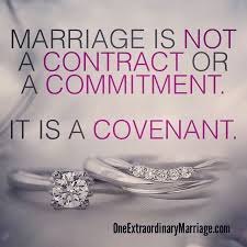 Wedding Quotes Christian Best of Sex Love Commitment Pinterest Relationships Christian