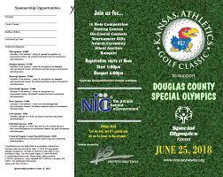 Douglas County Special Olympics | Douglas County Special Olympics ...