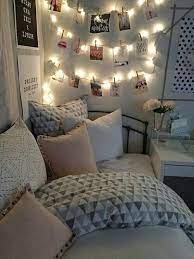 cool room decor