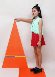 Thời trang bé gái Vĩnh Yên, Bình Định, Game, Các kiểu đầm - Jadiny
