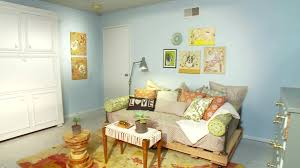 guest room and office. Guest Bedroom Ideas Room And Office