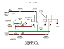 standby generator wiring diagram standby discover your wiring briggs and stratton wiring diagram generator automatic transfer switch