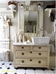Waschtisch Set Jorse Blog