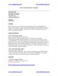 cover letter data analyst sample resume data analyst resume sample cover letter cover letter template for data analyst sample resume datadata analyst sample resume extra medium
