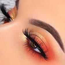 Orange You Glad? by Colourpop #7