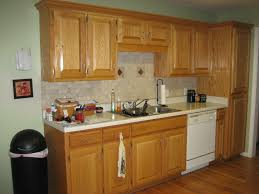 Popular Kitchen Cabinet Colors Popular Kitchen Color Schemes With Dark Cabinets Most Popular