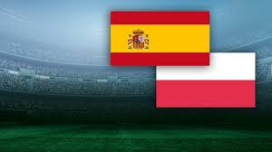 Der dreimalige europameister und weltmeister des jahres 2020 hat gegen polen einiges in der hand. Uefa Em 2020 Gruppe E Spanien Polen Zdfmediathek