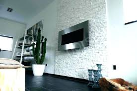 stone veneer over brick fireplace cover brick fireplace with faux stone stone veneer over brick fireplace