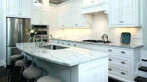 granite countertops cost river white granite kitchen top history cost images of river white granite great