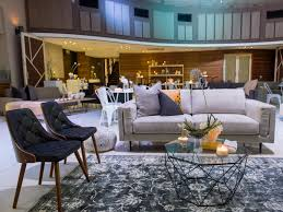 Lounge furniture hire