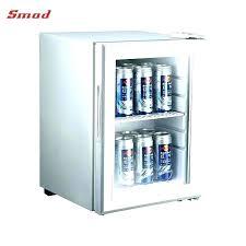 glass door mini refrigerator glass door mini refrigerator mini fridge glass door mini fridge medium size