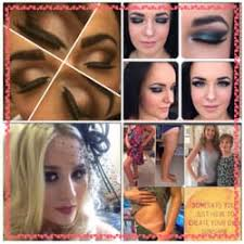 louise bradley mobile make up artist spray tanning technician