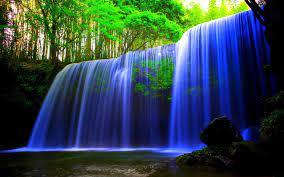 Water live wallpaper ...