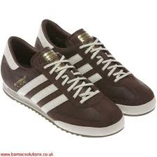 men s shoes adidas beckenbauer allround trainer shoes smart l29g7270o salable retro mptuwz89