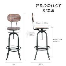 Bar stool height guide Tuttofamiglia Bar Stool Height Chart Counter Stool Height Guide Large Size Of Bar Stool Heights Chart Height Mathsisawesomecom Bar Stool Height Chart Bar Stool Vs Counter Stool Height Standard