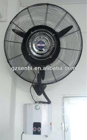 wall mounting fans inch industrial wall hanging mist fan wall mounting fans list wall mounting fans wall fan wall hanging