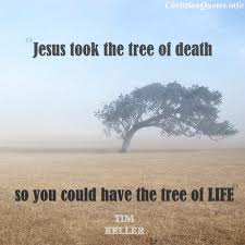 Beautiful Jesus Quotes Best of 24 Beautiful Quotes About Redemption ChristianQuotes