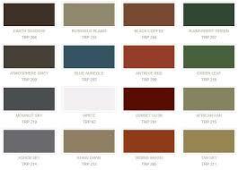 Plascon Interior Paint Colour Chart Best Picture Of Chart