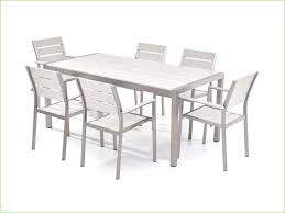dining chair contemporary metal dining room chair fresh 43 most effective metal outdoor dining chairs