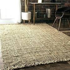 8 by jute rug area rugs lovely pin on dining room of braided world market round photo world market jute rug