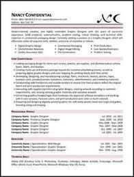 career life on pinterest functional resumeresume examplescareer skill set in resume examples