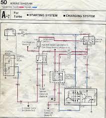 wiring diagram kubota g1800 wiring image wiring 87 turbo ii ecu pinouts nopistons mazda rx7 rx8 rotary forum on wiring diagram kubota g1800