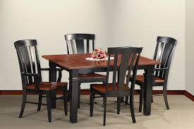 Maple Kitchen Table And Chairs Buy Dining Room Tables In Rochester Ny Jack Greco