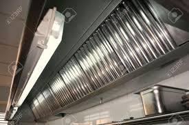 Kitchen Exhaust Hood Filters Rapflava