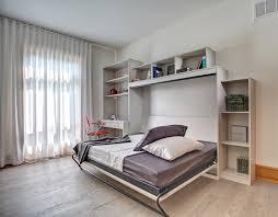 Wall Unit Desk Combo Murphy Bed Desk Ikea Full Size Of Bedroom Twin Murphy Bed Ikea