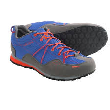 stiff soled light shoe review of vaude nilo hiking shoes for men stiff soled shoes l69