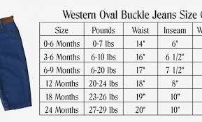 Buckle Jeans Size Chart High Quality Buckle Bke Jeans Size Chart Buckle Jean Size