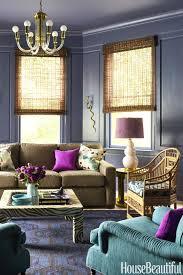 Best Light Purple Paint Colors 25 Best Living Room Color Ideas Top Paint Colors For